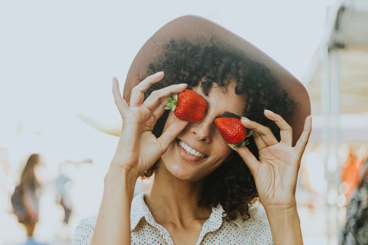 Boost Your Mental Well-Being with Self-Care