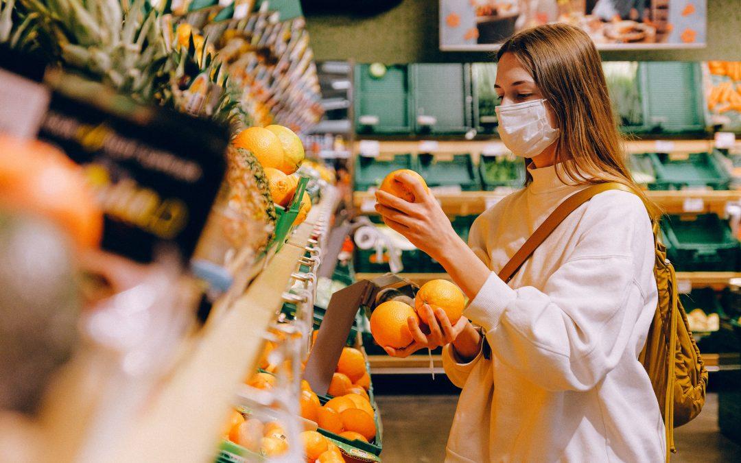 Tips for Buying Organic